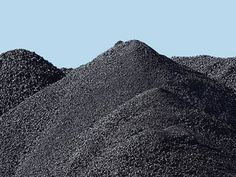 Coal - Ushdev International Limited