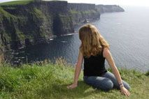 The top ten most beautiful places to visit in Ireland Honeymoon Ireland, Ireland Vacation, Ireland Travel, Family Vacations, Dream Vacations, Family Travel, Beautiful Places To Visit, Places To See, Travel Abroad