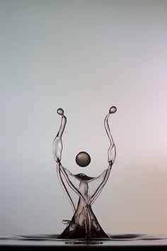 ballerina martin aignes