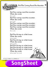 The Muffs - Baby Go Round Lyrics | MetroLyrics