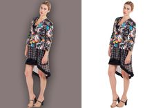 High quality photoshop clipping path, deep etch, remove background from an image by pen tool, photo editing and retouching services with best price guarantee! Image Editing, Photo Editing, Professional Photo Editor, Editing Background, Change Background, Raster To Vector, Clipping Path Service, Graphic Design Services, Graphic Designers