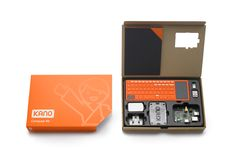 kano packaging - Google Search