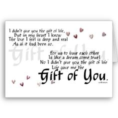 12 best adoption cardsgifts images on pinterest adoption gifts adoption greeting card m4hsunfo