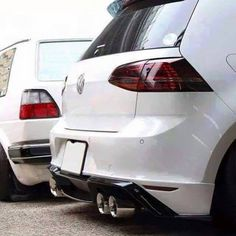 #VWGolfR #VWGolfR2o #GolfR #Golf_R #R32 #R20 #static #Golf #2015 #VWGolf #R…