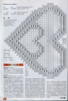 Tina s handicraft 135 designs patterns for harts Filet Crochet Charts, Crochet Cross, Crochet Stitches, Crochet Potholders, Crochet Doilies, Crochet Flowers, Japanese Crochet Patterns, Holiday Crochet Patterns, Paper Lace Doilies