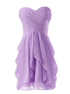 Dressystar Short Strapless chiffon party dress evening dress Lavender 12 Dressystar http://www.amazon.com/dp/B00KIC009G/ref=cm_sw_r_pi_dp_HIcivb1XVKTD1