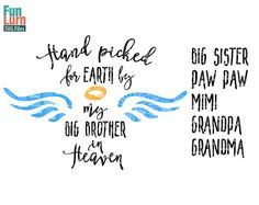 Hand picked for earth SVG  Hand picked SVG  by my by FunLurnSVG