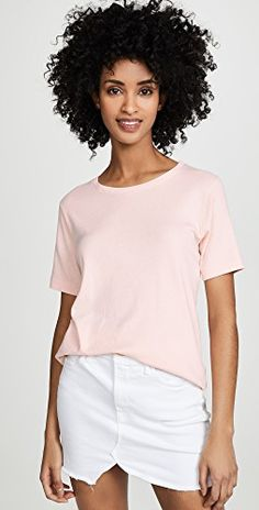 b604ca265c Where The Locals Eat in New Orleans - The Everygirl Three Dots, V Neck,