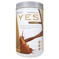 Whey Protein from Amazon >>> Want to know more, click on the image.(It is Amazon affiliate link) #likes4likes