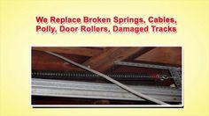 Garage Door Repair Staten Island | 646 224 1325| Garage Door Opener Staten.