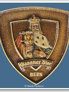 Brauerei Gassner Bern