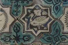 Konya Karatay Ceramics Museum 2010 2442.jpg
