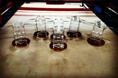 Duplikat Piala Kontes Robot Terbang Indonesia (KRTI)  H2 Cutting Creative Laser Cutting dan Cutting Sticker Jasa potong bahan Non-Logam dan Sticker Tlp/SMS/WA: 0822 4598 0028 FB: H2 Cutting Creative Website: http://h2cutting.com Jalan wadung asri 155 Waru - Sidoarjo #lasercutting #cutting #laser #h2cutting #akriliksidoarjo #akrilik #acrylic #boxacrylic #papannama #lightbox #vandelakrikik #vandel #plakat #souvenir #lampuakrilik #trophy #piala #letterblock #signboard #nameboard by hudaalkhusna