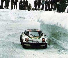 Explore Juanh& photos on Photobucket. John Cooper, Karting, Monte Carlo, Sport Cars, Race Cars, Pirelli, Rally Car, Car And Driver, Courses
