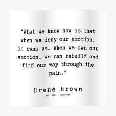 Quotable Quotes, True Quotes, Great Quotes, Quotes To Live By, Motivational Quotes, Inspirational Quotes, Change Quotes, Christine Caine, Isagenix