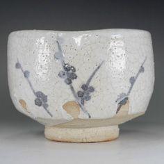 Arakawa Toyozo (1894-1985) width: approx. 12.8cm (5 3⁄64in) tall: approx. 9.5cm (3 47⁄64in) weight: 491g (gross 804g)