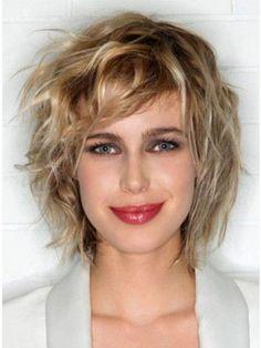 Resultado de imagen para meg ryan haircuts cortes mujer resultado de imagen para meg ryan haircuts cortes mujer pinterest searching urmus Choice Image