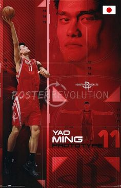 Houston Rockets, Nba, Movies, Movie Posters, Film Poster, Films, Popcorn Posters, Film Posters, Movie Quotes