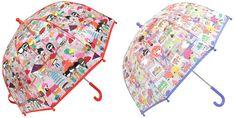 TSUMORI CHISATO's Umbrella Spring 2012 Womenswear Haute Couture Parasol! Adore!!    BIG 30 Wish#3:Since it has been raining really hard n...