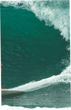 2efa79c1fc78cb 37 Best Vans surf images