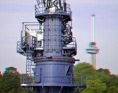 Artemis Rotterdam 3D