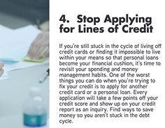"Check out new work on my @Behance portfolio: ""6 Easy Ways to Fix Your Credit by Matt Doheny""…"