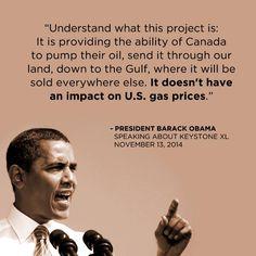 President @barackobama, please veto the #KeystoneXL pipeline. #KXL #NOKXL #VetoKXL