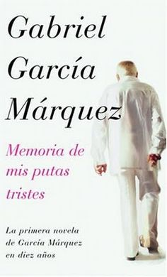 Divertida narración de García Márquez