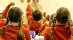 D-Day for half a million children as today they discover which secondary school they will be going to. But why are a record number missing out on their first choice?