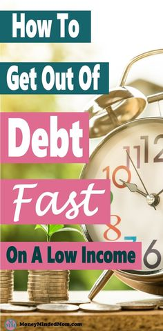 Are you ready to pay off debt quickly and start your debt free life? It can be difficult to become debt free but with a debt repayment plan, you can get out of debt fast. Read on for some debt free hacks that will help you pay down debt fast so you can start living the life you deserve to live. debt | debt | debt freedom | debt free living | crush debt #debt #debtfree #money #finance #debtfreelife #payoffdebtfast #debtpayoff
