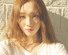 asian and korean image Sung Hyun, Lee Sung Kyung, Korean Actresses, Korean Actors, Actors & Actresses, Korean Beauty, Asian Beauty, Korean Makeup, Korean Image