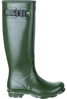 aecafc037fa Hunter Boots Norris Field Gloss Boot - Women s