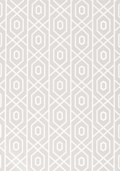 PRESCOTT, Grey, T1872, Collection Geometric Resource from Thibaut