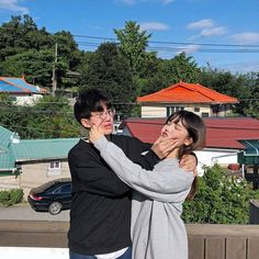 The title says it all I do not own any of the members except for Nar… Best Friend Pictures, Friend Photos, Couple Pictures, Couple Goals, Cute Couples Goals, Korean Couple, Best Couple, Cute Relationship Goals, Cute Relationships