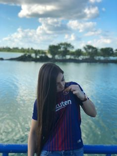 Football Soccer, Football Players, Camp Nou, Fc Barcelona, Neymar, Nfl, Culture, Female, Photography
