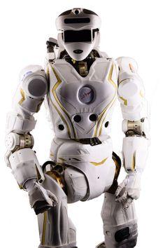 http://www.humanoides.fr/2013/12/14/liste-des-10-metiers-qui-disparaitront-avec-la-robotique/