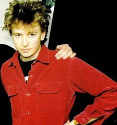 Eleanor, UK, depeche mode collectively gave birth to me Great Bands, Cool Bands, Martin Gore, Dave Gahan, My Only Love, Black Gloves, My Man, My Boys, My Music