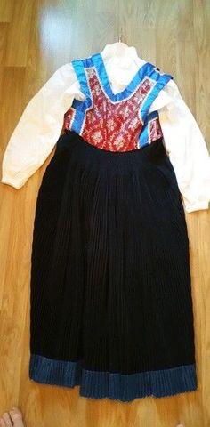 Norway, Cheer Skirts, Fashion, Moda, Fashion Styles, Fashion Illustrations