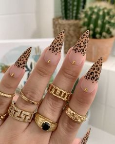 Fabulous Nails, Gorgeous Nails, Pretty Nails, Super Cute Nails, Bling Acrylic Nails, Stiletto Nails, Art Nails, Nails Now, How To Do Nails