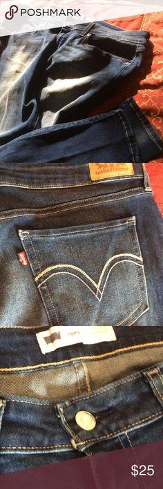 Levi jeans Brand new Levi's Jeans