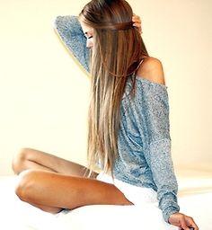 Love her hair<3