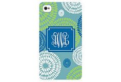 Great wedding party gift - monogram phone case Second Weddings, Beach Town, Gifts For Wedding Party, Night Out, Monogram, Phone Cases, Monograms, Phone Case