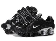 innovative design d7d95 ff06f Mens Nike Shox, Nike Shox Shoes, New Jordans Shoes, Nike Men, Air