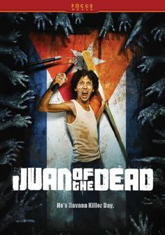 Juan of the Dead Entertainment One http://www.amazon.com/dp/B0087MN9HO/ref=cm_sw_r_pi_dp_a3f4tb11M54ZZFV8