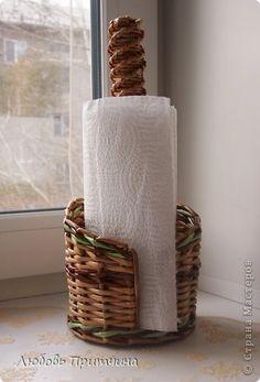 papírtörlőtartó подставка под бумажные полотенца