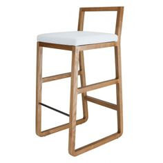 1000 Images About Stools And Chairs On Pinterest Bar