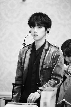 Baekhyun•변백현