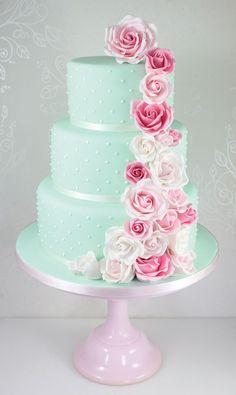 wedding cakes - Cerca con Google