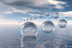 fondos de pantalla de aguas cristalinas - Buscar con Google