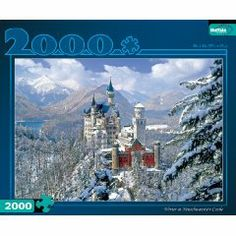 #jigsaw puzzles for adults